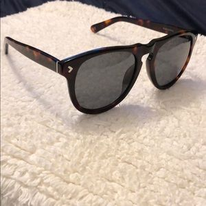 Defined Men Sunglasses